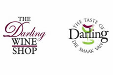 darlingwineshop01