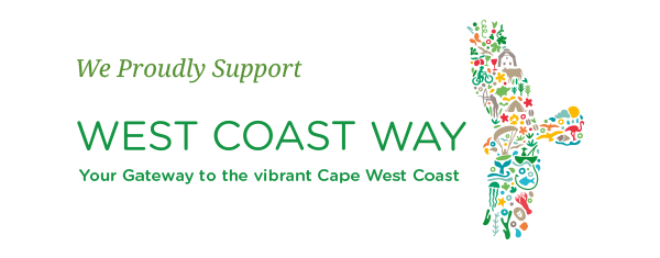 Cape-West-Coast-Way