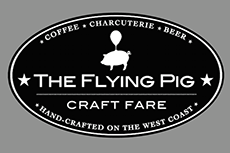 The-Flying-Pig