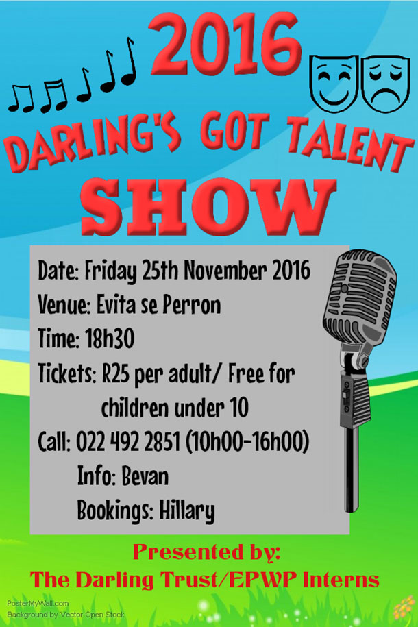 2016-darlings-got-talent