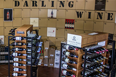 darling-wine-tour